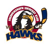 Frederikshavn Ishockey Klub Logo